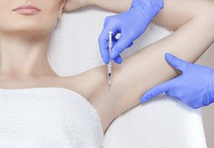 lutter contre lhypertranspiration