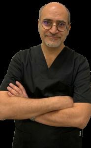 medecin esthetique paris docteur stephane chicheportiche