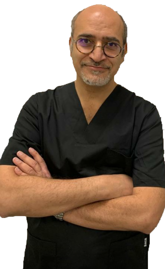 medecin esthetique paris docteur stephane chicheportiche