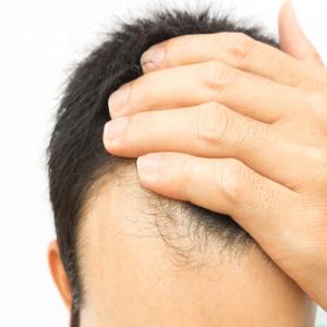 prp cheveux medecine esthetique paris