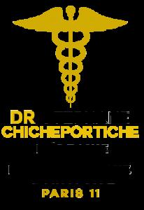 LOGO-DOCTEUR-STEPHANE-CHIHCEPORTICHE-PARIS-11