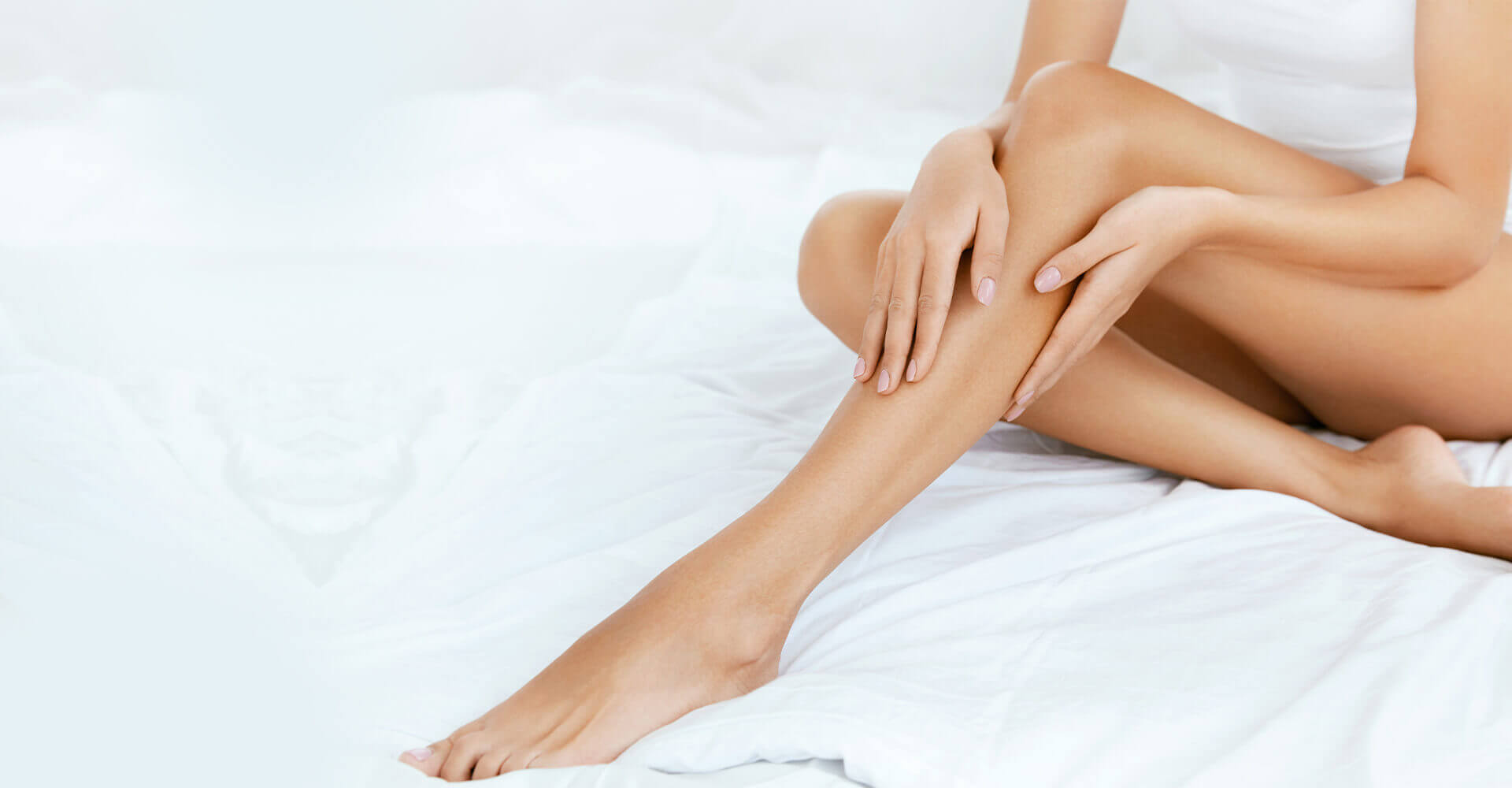 epilation definitive paris