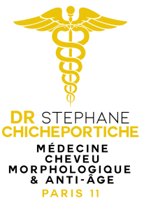medecin esthetique paris docteur chicheportiche